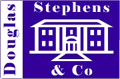 Douglas Stephens & Co